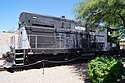 'Nevada Southern Railroad Museum' 07.jpg