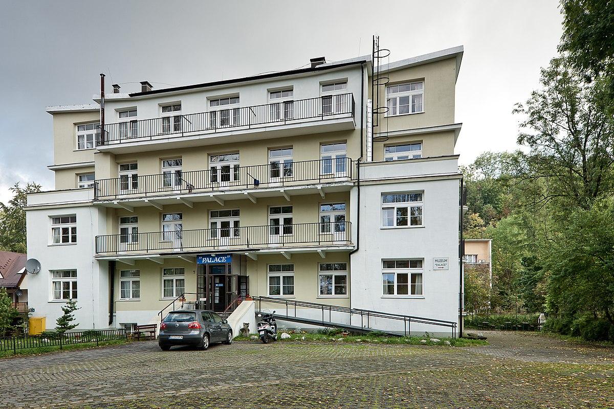 Hotels Freiburg Und Umgebung  Sterne