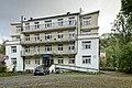 "'Palace"", Zakopane, A-406 M 01.jpg"