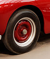 ' 49 - MASERATI A6 1500 Coupé - central lug nut wheels.jpg