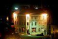 (1)Lord Nelson Hotel-1.jpg
