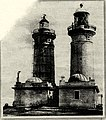 (1)Macquarie Lighthouse.jpg