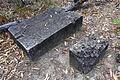 (1)construction railway winding house base Lapstone-2.jpg