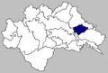 (187) Lipovljani Municipality.PNG