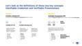 (20201118)(Piloting with EBSI Webinar 2 Roadmap Your Pilot)(v1.01)-19.png