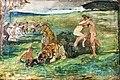 (Albi) Allégorie - Le printemps de la vie - Toulouse-Lautrec - 1883 - MTL.102.jpg