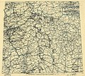(April 8, 1945), HQ Twelfth Army Group situation map. LOC 2004631929.jpg