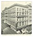(King1893NYC) pg977 F.A. RINGLER CO. , CHURCH STREET, FROM BARCLAY STREET TO PARK PLACE.jpg