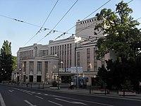 (TTO) Divadlo Krušnohorské (Teplice) 10.JPG