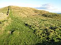 (The site of) Milecastle 41 - geograph.org.uk - 610141.jpg