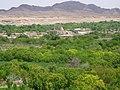 (jowshaghan)جوشقان مركزي كاشان - panoramio (4).jpg