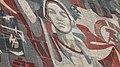 +Der Weg der roten Fahne - Wandmosaik (DDR) - Kulturpalast Dresden - Bild 002.jpg