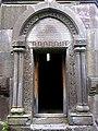 +Makaravank Monastery 13.jpg