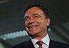 �lvaro Dias, July 2009 - 1440AC4542.jpg