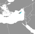Árabe chipriota.png