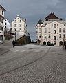 Âlesund, ville Art nouveau.jpg