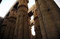 Ägypten 1999 (249) Tempel von Luxor- Sonnenhof des Amenophis III. (28279048275).jpg