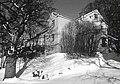 Älvsjö gård 1937.JPG