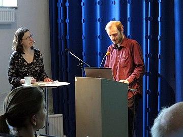 Årsmöte WMSE 2014 18.JPG