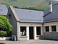 École de Salles (Hautes-Pyrénées) 1.jpg
