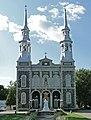 Église Notre-Dame-de-la-Visitation.jpg
