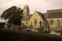 Église Saint-Corneille de Nicorps (2).jpg