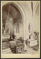 Église Saint-Hilaire de Rimons - J-A Brutails - Université Bordeaux Montaigne - 0336.jpg