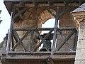 Église Saint-Jacques de Bergerac 02.jpg