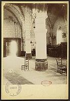Église Saint-Jean de Mongauzy - J-A Brutails - Université Bordeaux Montaigne - 0330.jpg