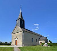 Église Saint-Laurent de La Genevraie (1).jpg