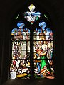Église Saint-Martin de Canteleu 43.jpg