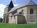 Église Saint-Martin de Cliron 3.JPG