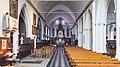 Église Saint-Martin de Saint-Valery-sur-Somme-2342.jpg