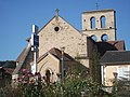Église Saint-Mathurin du Vigen 5.jpg