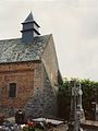 Église Saint-Michel de Crupilly en 1991.jpg