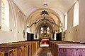 Église Saint-Pierre, Le Manoir, Calvados-6.jpg