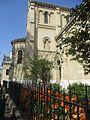 Église Saint-Pierre transept gauche.jpg