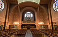 Église Ste Jeanne d'Arc Versailles - orgue.jpg