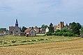 Énencourt-le-Sec (Oise) (9662732515).jpg