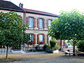 Étigny-FR-89-mairie-25.jpg