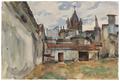 Évora (c. 1903) - John Singer Sargent.png