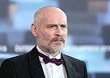 Österreichischer Filmpreis 2019 Foto Call Der Trafikant Johannes Krisch.jpg