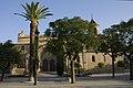 Úbeda-Iglesia San Pablo-20110919.jpg