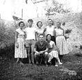 Člani ekipe v Vipavi 1958.jpg