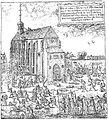 Čtrnáct pražských mučedníků 3.jpg