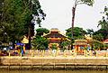 Đình Bình Thủy (Châu Phú).jpg