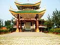 Đền thờ Nguyễn Đình Chiểu.jpg