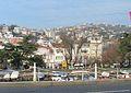 İstanbul - Büyükdere, Sarıyer - Dec 2013 r1.JPG