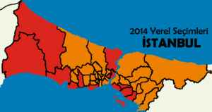 İstanbul 2014.png