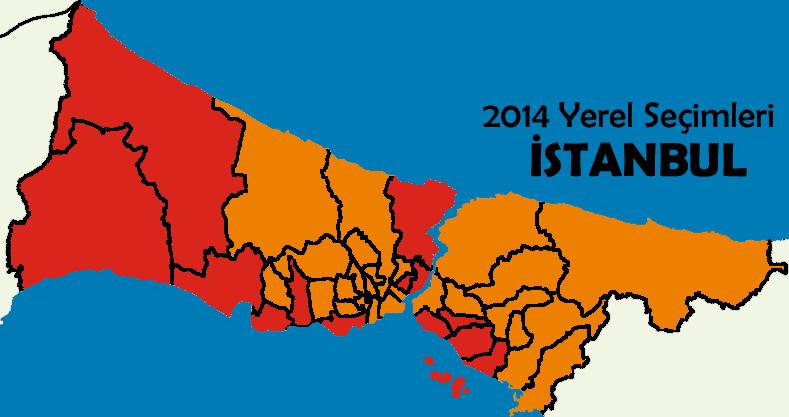 %C4%B0stanbul 2014
